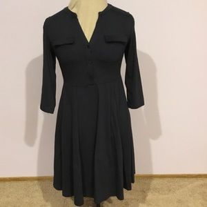 Casual Long Sleeve Dress, never worn